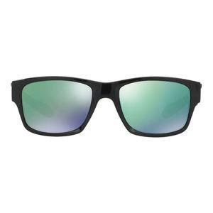 98d5529177 Men s Green Oakley Sunglasses on Poshmark